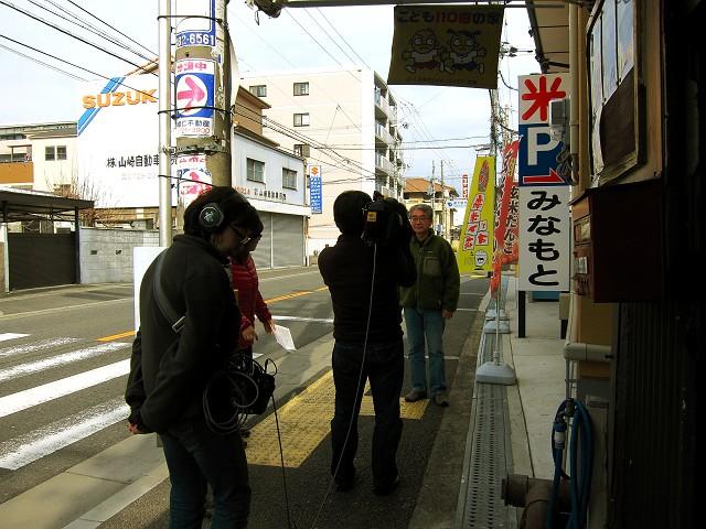 0112-honwakaTV-12-S.jpg