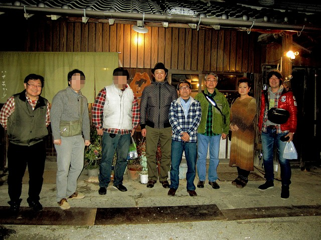 0113-hanaakari-19-M.jpg