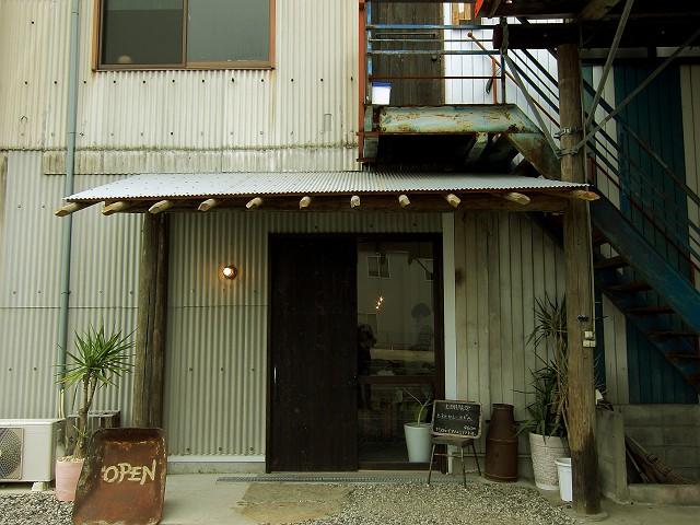 0113-kamakiri-03-S.jpg