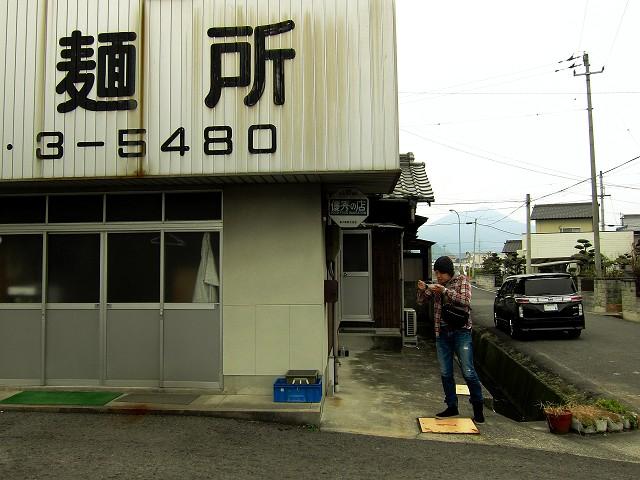 0113-kitihisa-09-S.jpg