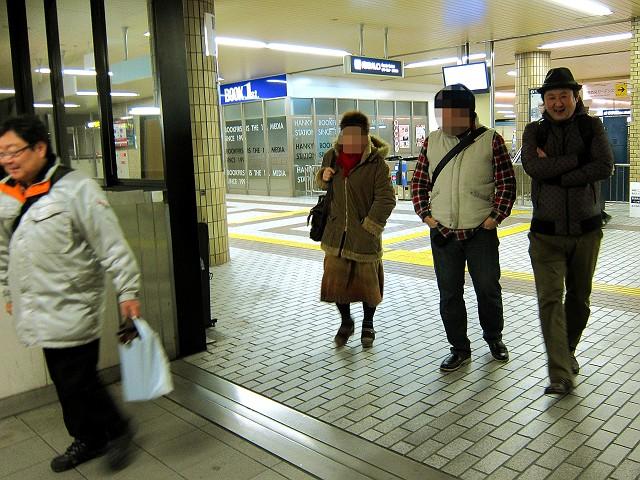 0113-sanuki-02-S.jpg