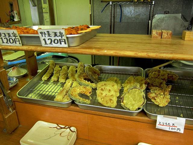 0113-sanuki-08-S.jpg
