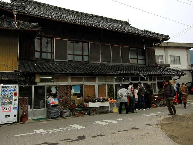0113-suzaki-02-01-S.jpg