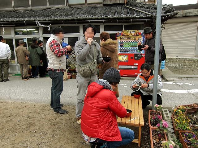 0113-suzaki-09-S.jpg