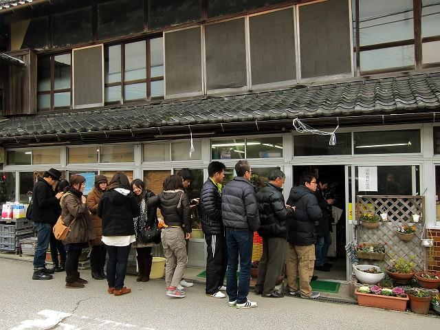 0113-suzaki-11-S.jpg