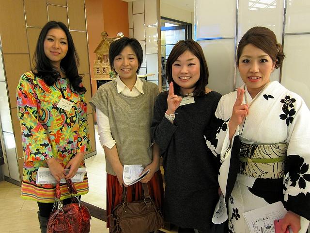 0115-sinmenkai-20-S.jpg