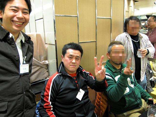 0115-sinmenkai-26-S.jpg