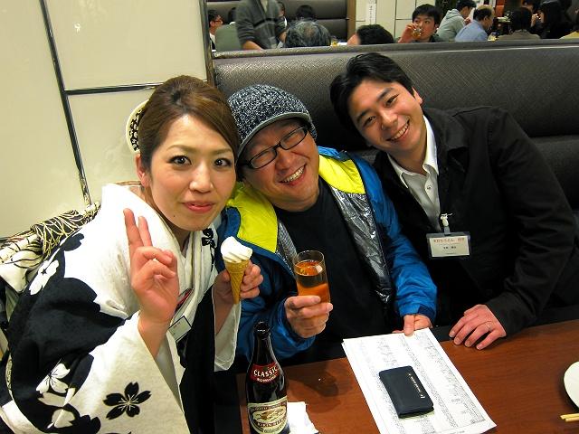 0115-sinmenkai-32-S.jpg
