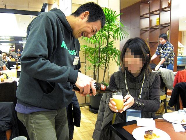0115-sinmenkai-35-S.jpg