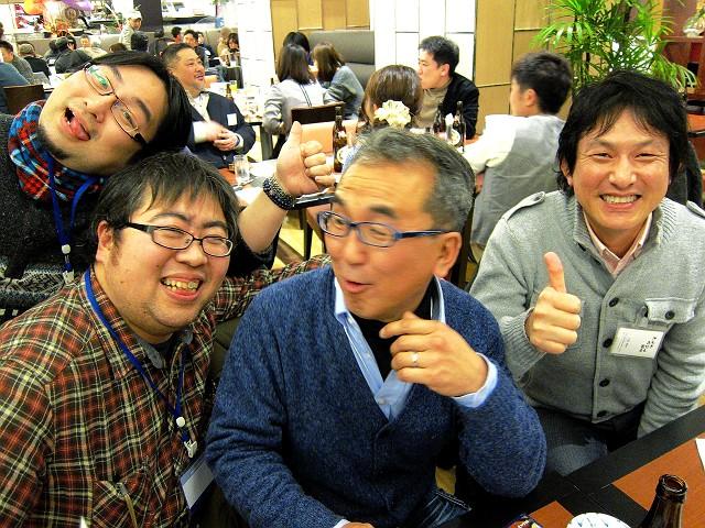 0127-sinmenkai-09-S.jpg