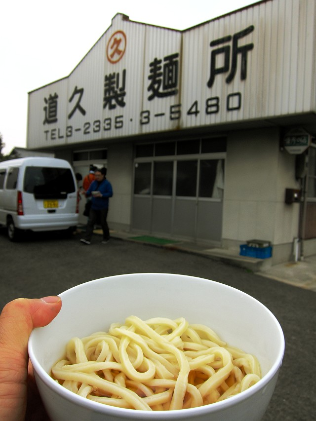 0130-mitihisa-06-S.jpg