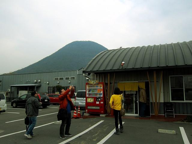 0130-yosiya-02-S.jpg