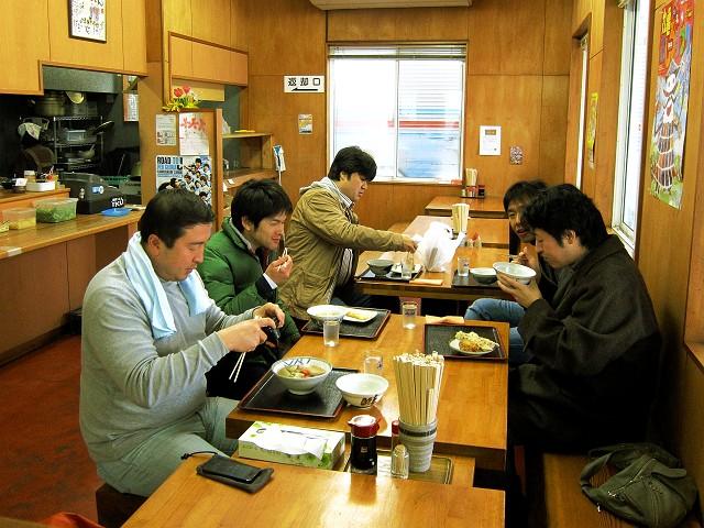0130-yosiya-03-S.jpg