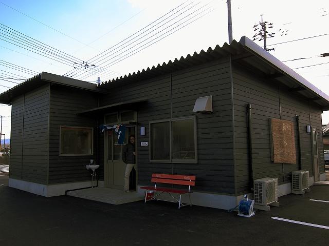 0202-nobuya-03-02-S.jpg