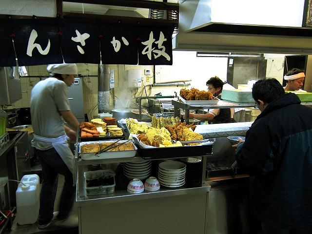 0202-sakaeda-05-S.jpg
