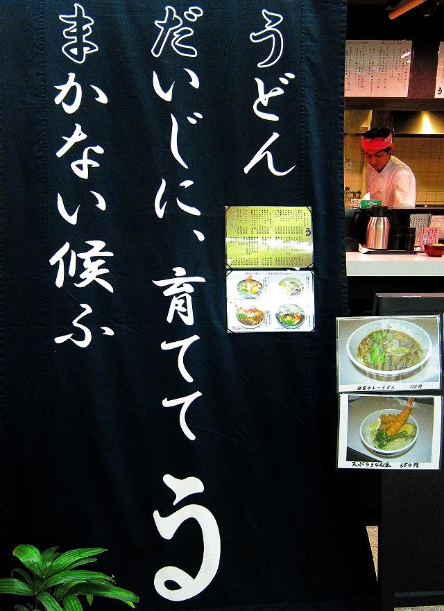 0204-udama-02-S.jpg