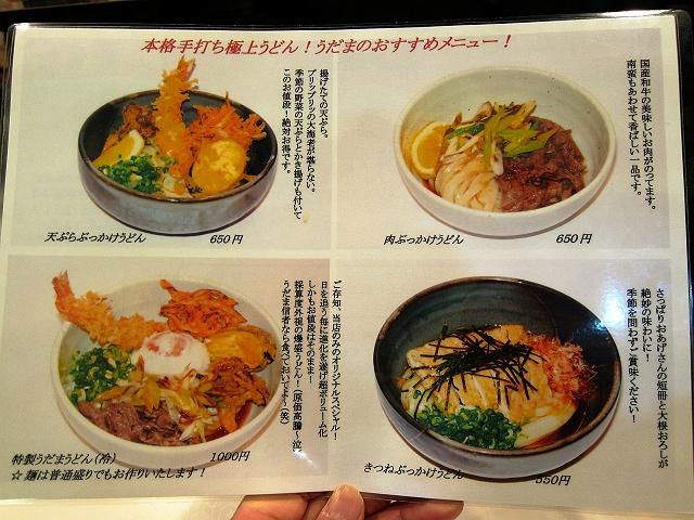 0204-udama-07-S.jpg