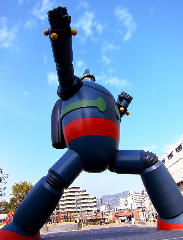 0205-iroriyamanma-02-S.jpg