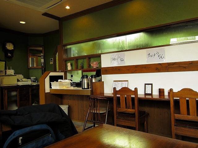 0205-kousien-05-S.jpg