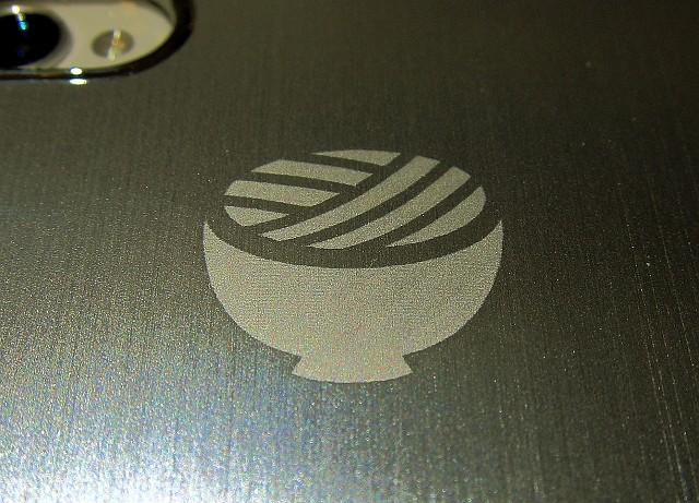 0205-uDhone-02-S.jpg