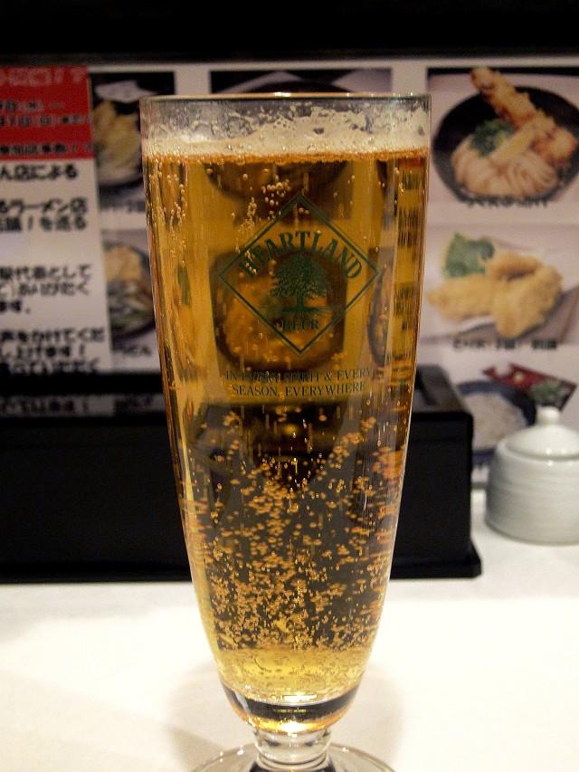 0213-udama-0003-S.jpg