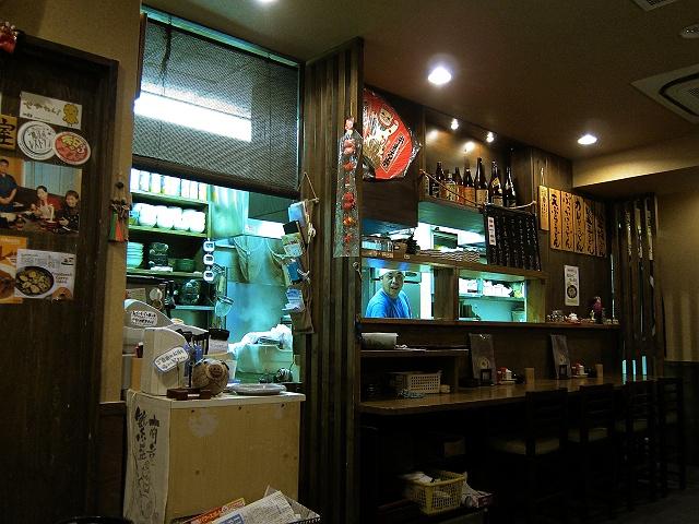 0215-mugiwara-02-S.jpg