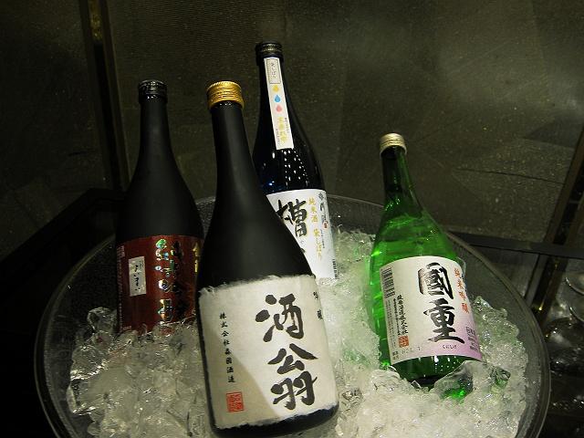 0216-udonken-17-01-S.jpg