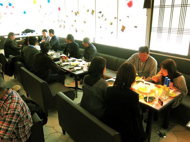 0217-aoi-teru-12-S.jpg