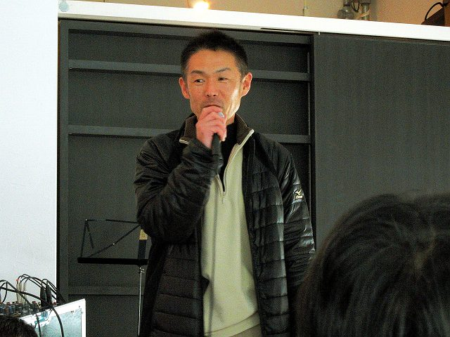 0217-aoi-teru-41-S.jpg
