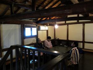 0217-hanaakari-05-S.jpg