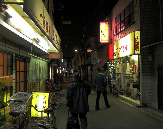 0220-sougetu-29-S.jpg