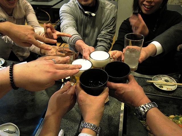 0220-takataka-18-S.jpg