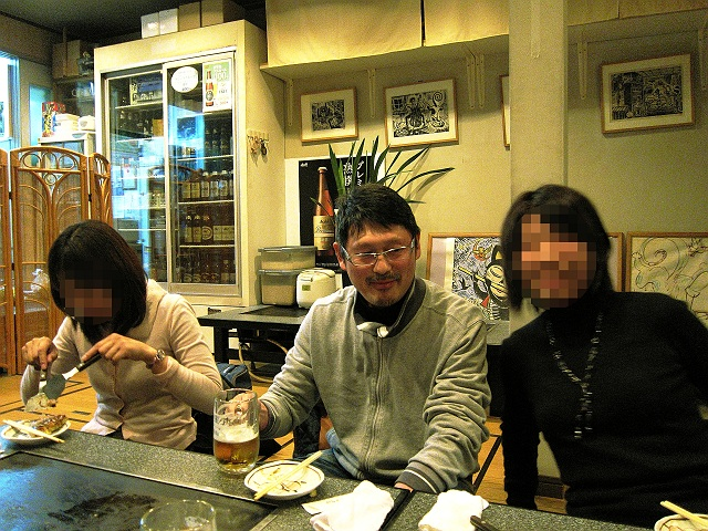 0220-takataka-19-S.jpg