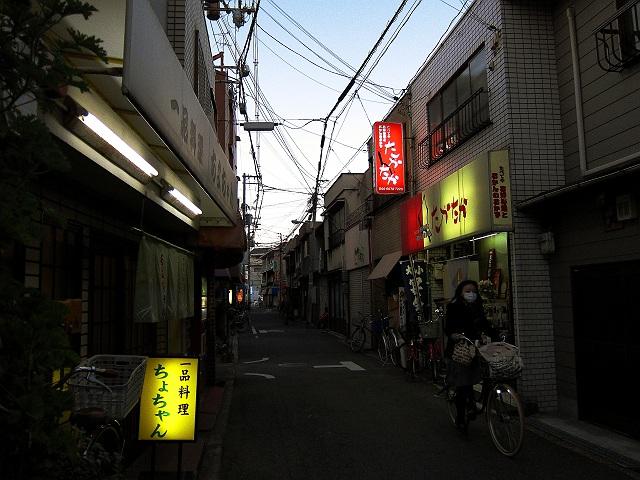 0220-takataka-30-S.jpg