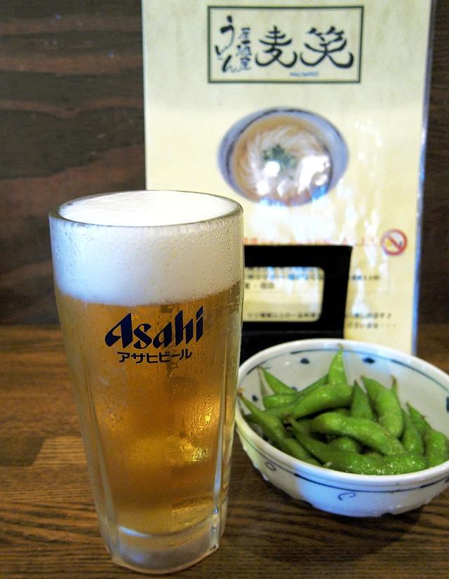 0302-mugiwara-04-S.jpg