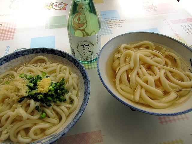 0303-sanukiseimen-08-S.jpg