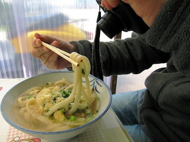 0303-sanukiseimen-10-S.jpg