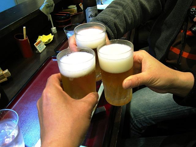 0303-tomikura-05-S.jpg