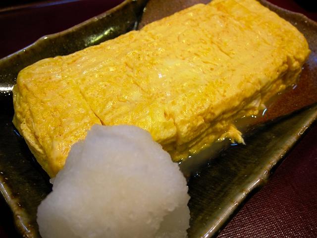 0303-tomikura-09-S.jpg
