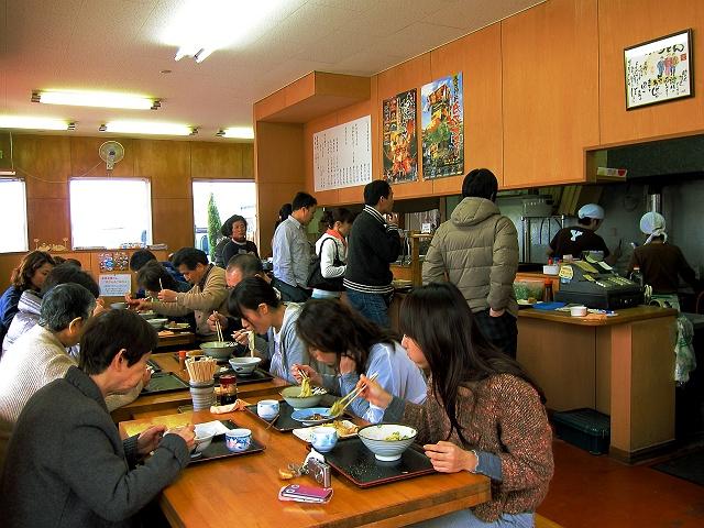 0303-yosiya-10-S.jpg