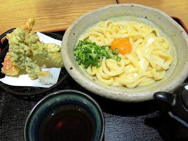 0314-udonbiyori-17-S.jpg