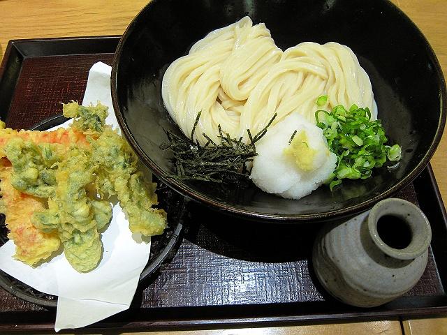 0314-udonbiyori-19-S.jpg