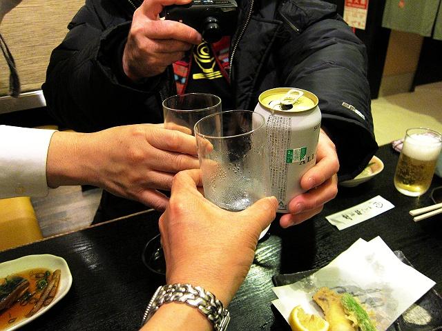0321-masajiro-13-S.jpg