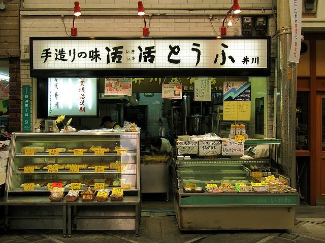 0324-sougetu-04-S.jpg
