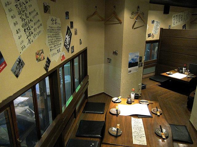 0407-yuusei-04-S.jpg