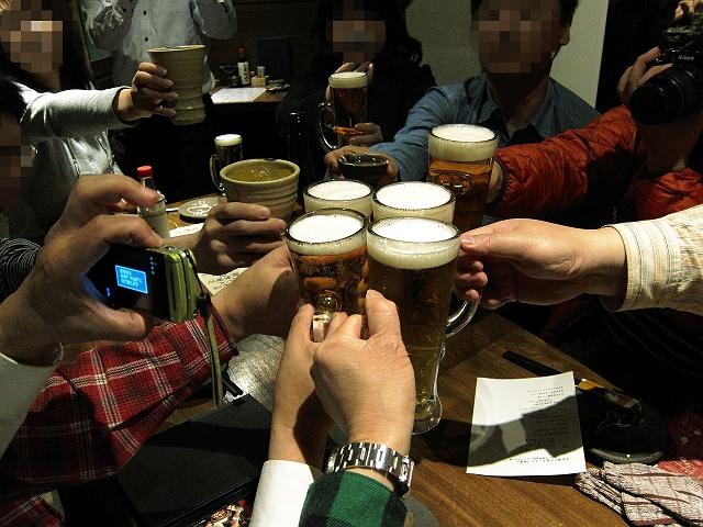 0407-yuusei-20-S.jpg