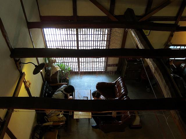 0409-hanaakari-03-S.jpg
