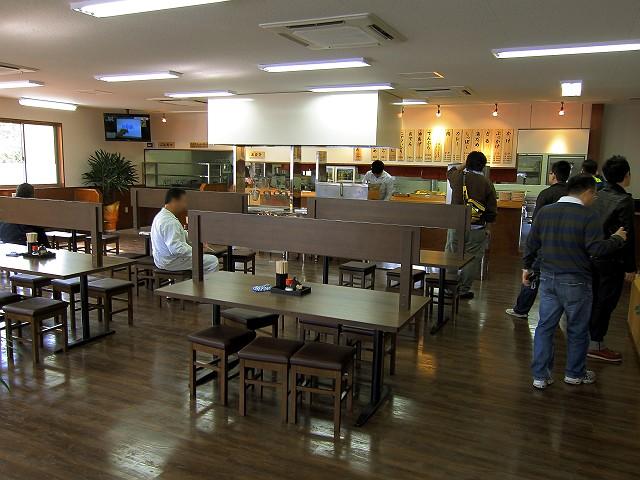 0409-nakanisi-04-S.jpg