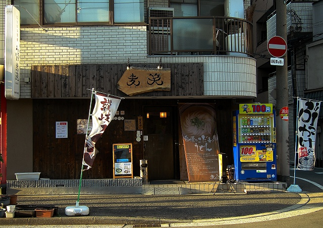 0414-mugiwara-09-S.jpg
