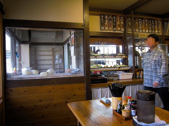 0421-iwasiya-02-S.jpg